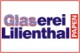 Glaserei-Lilienthal Papen GmbH