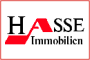 Hasse Immobilien
